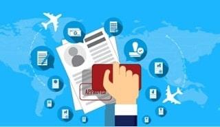 Certificate Attestation | Apostille | Translation Services | PEC